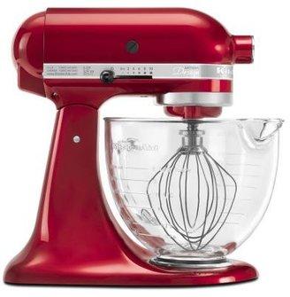 KitchenAid Artisan® Design Series Stand Mixer, 5 qt.