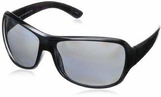 Greg Norman G4216 Polarized Sport Oversize Soft Square Glare Control Polarized Sunglasses