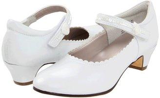 Jumping Jacks Dianna Girls Shoes