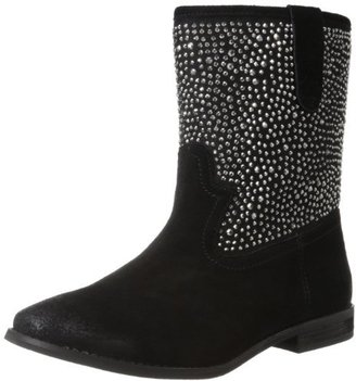 Naughty Monkey Women's Dazzle Me Boot