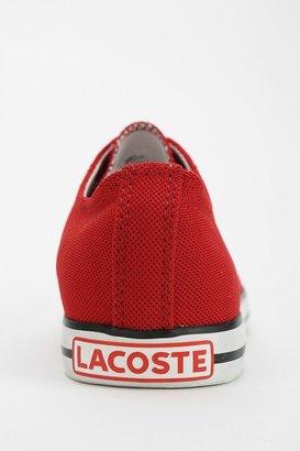 Lacoste L27 Lace-Up Sneaker