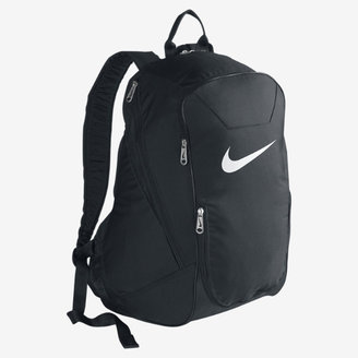 Nike Club Team Nutmeg Backpack (Medium)