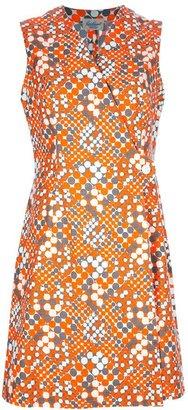 Luisa Spagnoli Vintage Sleeveless dress