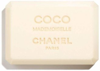 Chanel Bath Soap