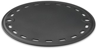 Williams-Sonoma Fuego Element Grill Griddle Plate