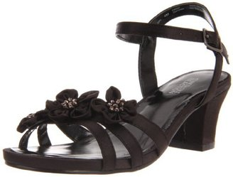 Kenneth Cole Reaction Out-Chase Sandal (Little Kid/Big Kid)
