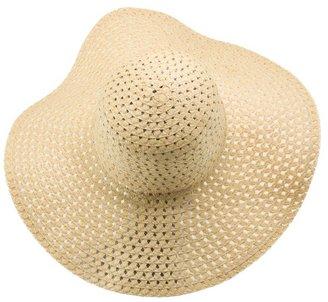 American Apparel Biarritz Sun Hat