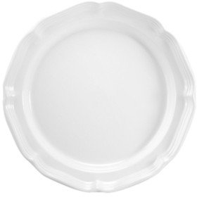 Mikasa Dinnerware, French Countryside Salad Plate