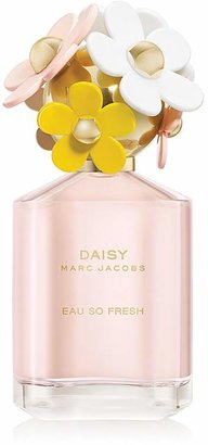 Marc Jacobs Daisy Sunshine Eau So Fresh Eau De Toilette