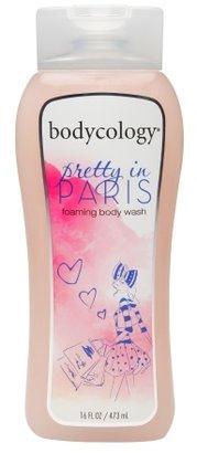 Bodycology Moisturizing Body Wash Pretty in Paris