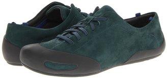 Camper Pue Senda - 21340 (Black) - Footwear