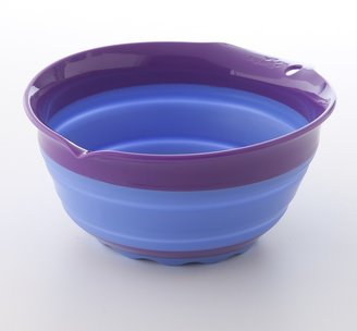 Squish 1 1/2-qt. Collapsible Mixing Bowl
