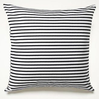 Unison Sailor Large Square Pillow