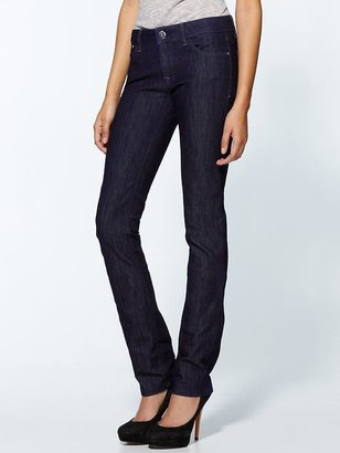DL1961 Grace Straight Jeans