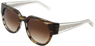 Vera Wang Zoya Fashion Sunglasses