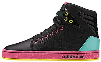 ADI High Ext Shoes