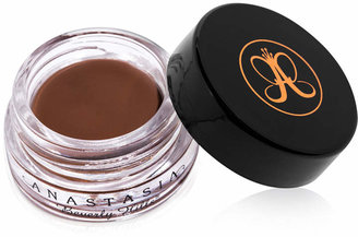 Anastasia Beverly Hills DIPBROW Pomade $18 thestylecure.com