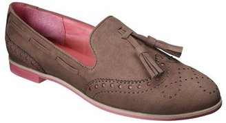 Mossimo Women's Valda Loafer - Assorted Colors