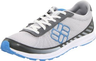 Columbia Women's Ravenous Race Trail Running Shoe