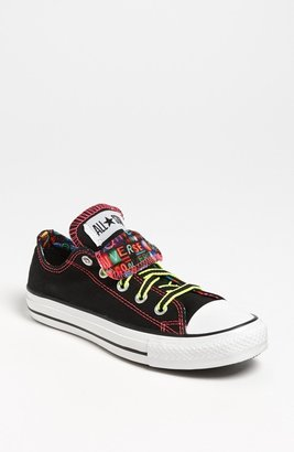 Converse Chuck Taylor® All Star® Double Tongue Sneaker (Women)