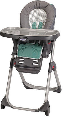 Graco DuoDiner 3-in-1 High Chair - Bermuda