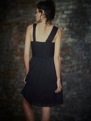 Candela Sunny Dress