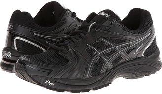 ASICS - GEL-Tech Walker Neo 4 Women's Walking Shoes $110 thestylecure.com