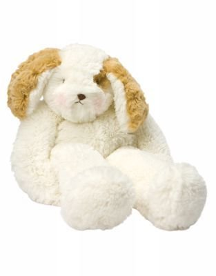 Bunnies by the Bay Infants Floppy Skipit -Smart Value