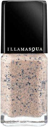 Illamasqua Speckled Nail Varnish