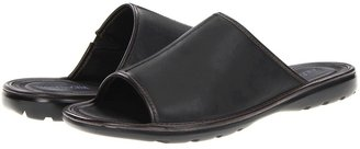 Kenneth Cole Reaction Day-Time (Black) - Footwear
