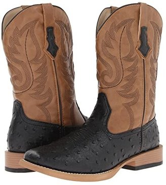 e6cdf489571 Used Cowboy Boots Men | over 200 Used Cowboy Boots Men | ShopStyle