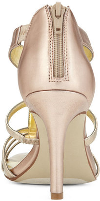 Leilani Style&co. Evening Sandals