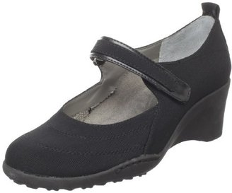 Aerosoles Women's Tornado Mary Jane Wedge