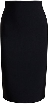 Roland Mouret classic pencil skirt