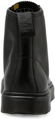 Dr. Martens Mayer Lace to Toe Boot