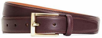 Brooks Brothers Better Dress Belt