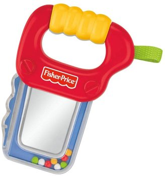 Fisher-Price I Can See Saw
