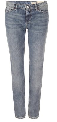 AllSaints Spector Casey Jeans