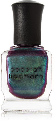 Deborah Lippmann - Nail Polish - Dream Weaver $18 thestylecure.com