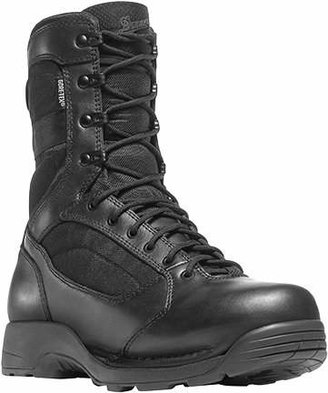 "Danner Men's Striker Torrent GTX 8"" Duty Boot"
