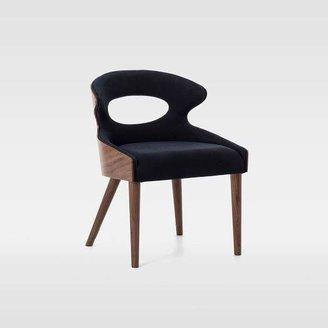 west elm Elorie Chair