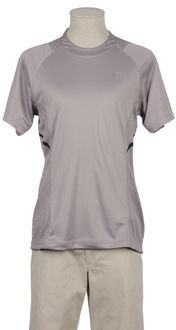 Reebok EA7 Short sleeve t-shirts