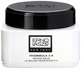 Erno Laszlo Phormula 3-9 Repair Balm