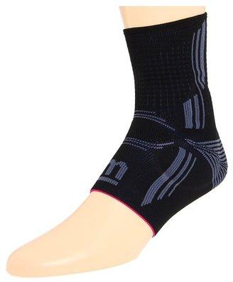 CEP Rx Ankle Brace (Black) - Accessories