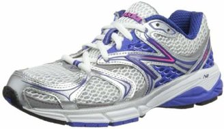 New Balance Womens Running Shoes W940 5 UK, 37.5 EU