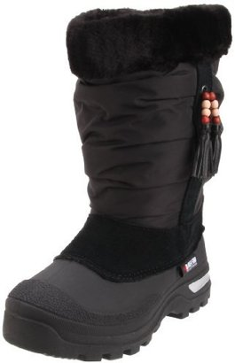 Baffin Susan Insulated Boot (Toddler/Little Kid/Big Kid)