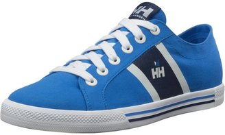Helly Hansen Men's Berge Viking Low Sneaker