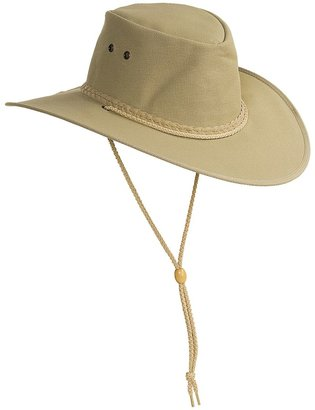 Kakadu Australia Cape York Hat (For Men and Women)