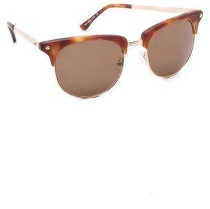 Rag and Bone Rag & bone Monroe Sunglasses