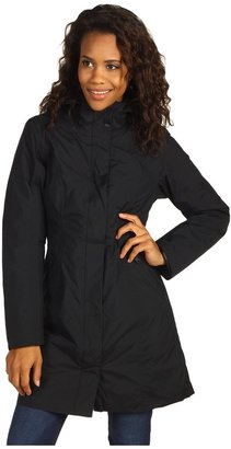 The North Face B Triclimate Jacket (TNF Black) - Apparel